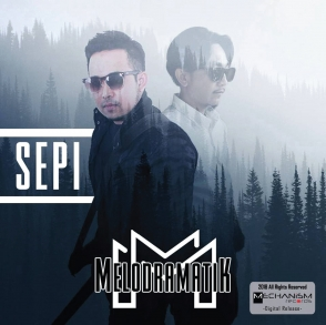 gallery/sepi--cover-art